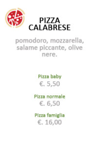 pizza_calabrese