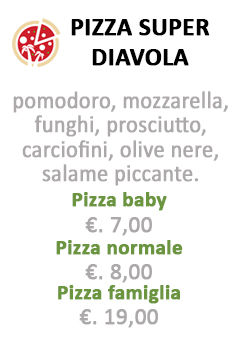 pizza_superdiavola